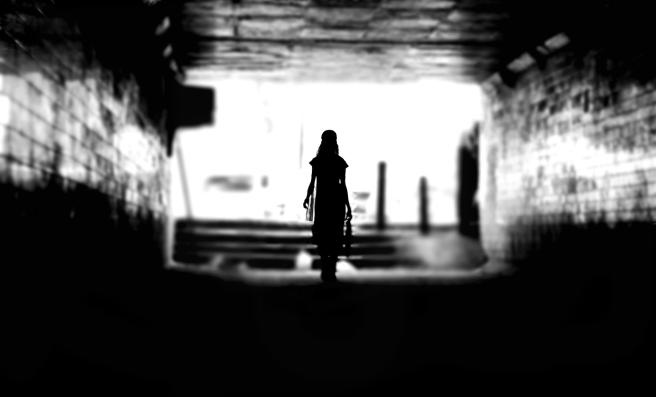 blog-memories