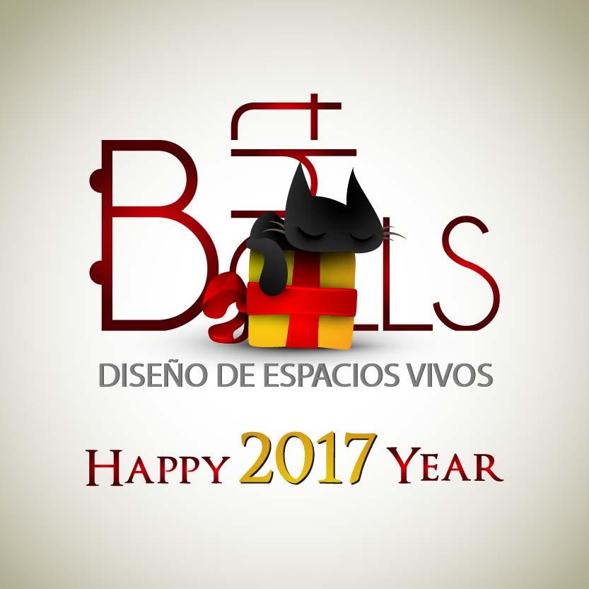 the-bells-xmas-03