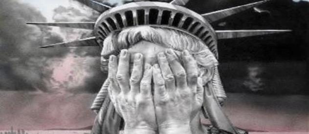sad-lady-liberty